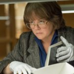 Movie Review: Can You Ever Forgive Me?