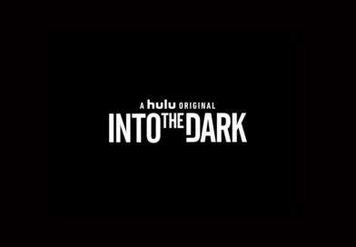 TV Review: Into The Dark – Episode 2: Flesh & Blood