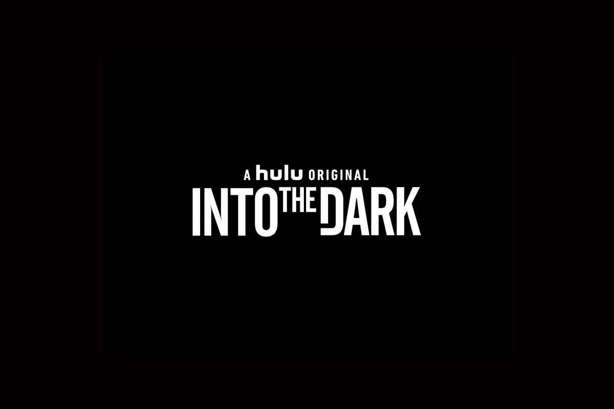 TV Review: Into The Dark - Down ⋆