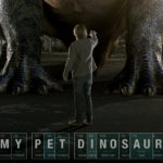Movie Review: My Pet Dinosaur