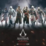 Assassin's Creed Symphony Tour Announced