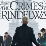 Movie Review: Fantastic Beasts: The Crimes of Grindelwald