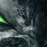 Spawn #292 Review