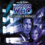 "The ""Lost"" Doctor Who Christmas Special – The Chimes of Midnight"