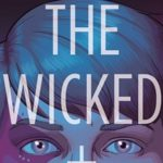 The Wicked + The Divine #40 Review