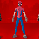 Marvel's Spider-Man: Turf Wars DLC Review