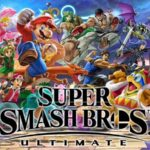 First Impressions: Super Smash Bros. Ultimate