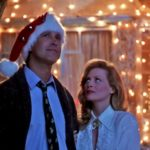 Christmas Movies for Christmas Day