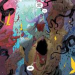 Coda #8 Review