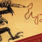 Jim Henson's Labyrinth: The Novelization SC Review