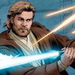 Star Wars: Age of Republic – Obi-Wan Kenobi #1 Review