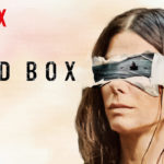Netflix Review: Bird Box
