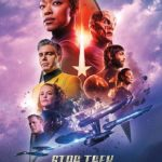 "TV Review: Star Trek: Discovery S2 – Episode 1: ""Brother"""