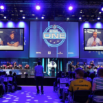 Just How Big Have eSports Become?