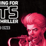 Gunning for Hits #1 Review