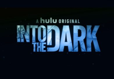 TV Review: Into The Dark – New Year, New You