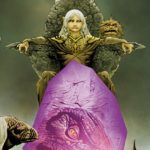 Jim Henson's The Power of the Dark Crystal Volume 1 Review