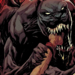 Web of Venom: Venom Unleashed #1 Review