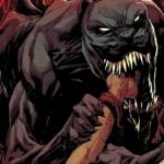 Web of Venom: Venom Unleashed #1 Review