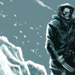 Wolverine: The Long Night Adaptation #1 Review