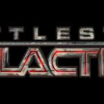 Battlestar Galactica: Twilight Command #1 Review