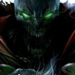 Spawn #294 Review