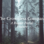 The Crownless Company