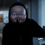[INTERVIEW] HAPPY DEATH DAY 2U COSTUME DESIGNER WHITNEY ANNE ADAMS