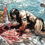 Savage Sword of Conan #1 Review