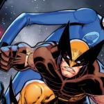 Marvel Comics Presents #2 Review