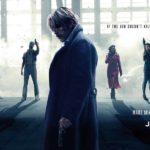 Netflix Review: Polar