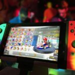 Upcoming 2019 Trends Across the World of Gaming