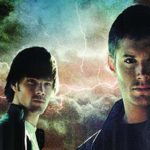 Retro Review: Supernatural – The Complete First Season 1 Blu-Ray Review