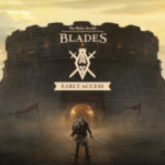 The Elder Scrolls: Blades Early Access Impressions