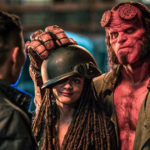 [REVIEW] HELLBOY (2019)