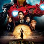 [REVIEW] ROAD TO ENDGAME: IRON MAN 2 (2010)
