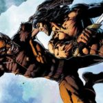 [REVIEW] SAVAGE AVENGERS #1