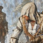 [REVIEW] ASSASSIN'S CREED III REMASTERED
