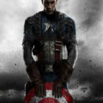 [REVIEW] ROAD TO ENDGAME: CAPTAIN AMERICA: THE FIRST AVENGER (2011)