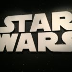 [MAY THE 4TH BE WITH YOU] STAR WARS AND THE POWER OF COSTUME