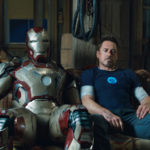 [REVIEW] ROAD TO ENDGAME: IRON MAN 3 (2013)