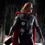 [REVIEW] ROAD TO ENDGAME: THOR (2011) IS A SHAKESPEAREAN MASTERPIECE