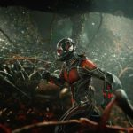 [REVIEW] ROAD TO ENDGAME: ANT-MAN (2015)