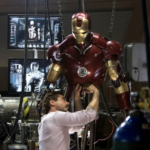 [REVIEW] ROAD TO ENDGAME: IRON MAN (2008)