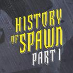 Spawn #296