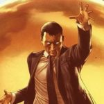 Life and Death of Toyo Harada #2 Review
