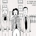 [REVIEW] THE SPINE CHILLERS GRAPHIC NOVEL