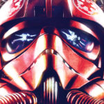 [REVIEW] STAR WARS: TIE FIGHTER #1 SPEAKS FOR THE IMPERIAL LITTLE GUY