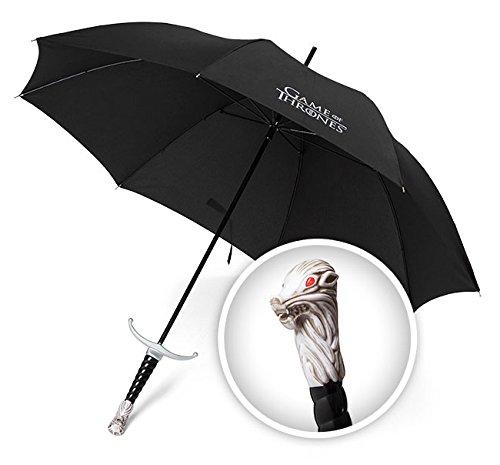 Winter is Coming Umbrella