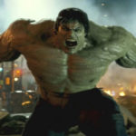 [REVIEW] ROAD TO ENDGAME: RE-WATCHING THE INCREDIBLE HULK (2008)